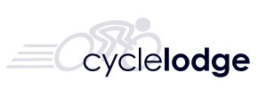 2012 CL LOGO Cyclist