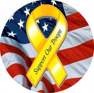 military_yellow_ribbon_flag-300x299