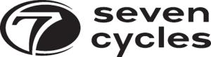 SevenCyclesLogo
